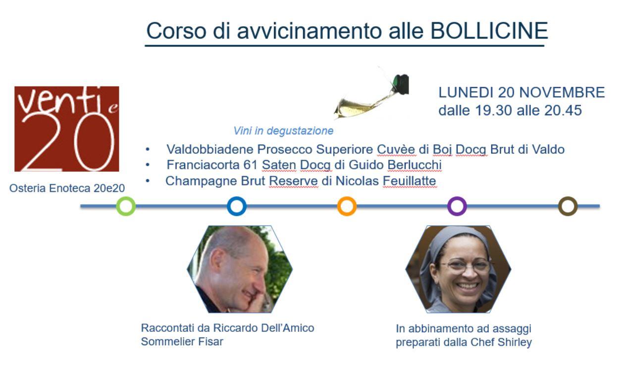 corso-bollicine-volantino