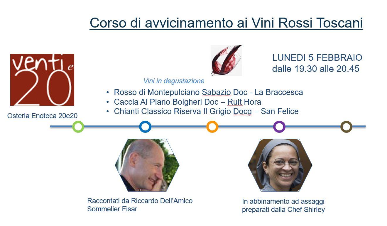 corso-vini-rossi-toscani-volantino